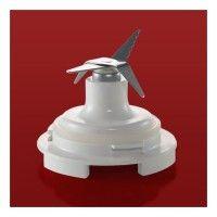 Russell-Hobbs-Essentials-Standmixer-rot-600-Watt-4