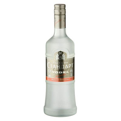 Russian-Standard-Orginal-Vodka-1-Liter