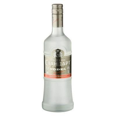 Russian-Standard-Orginal-Vodka-1-Liter