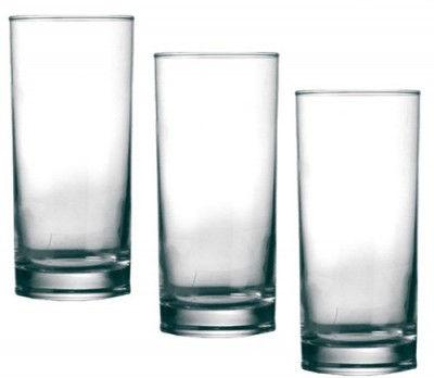 Saftglaeser-Wasserglaeser-Wasserglas-Trinkglas-Cocktailglaeser-Longdrink-27cl