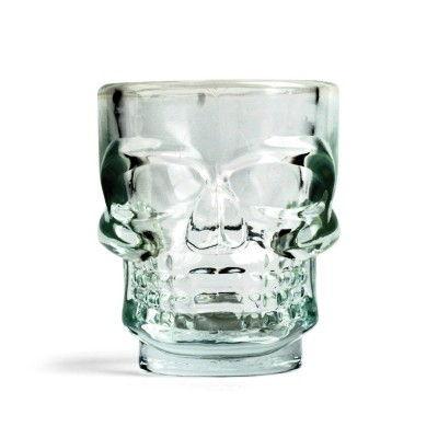 Schnapsglas-Skull-im-4er-Set-GL06-Totenkopfglas-1