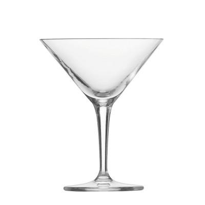 Schott-Zwiesel-Martini-Classic-Glas