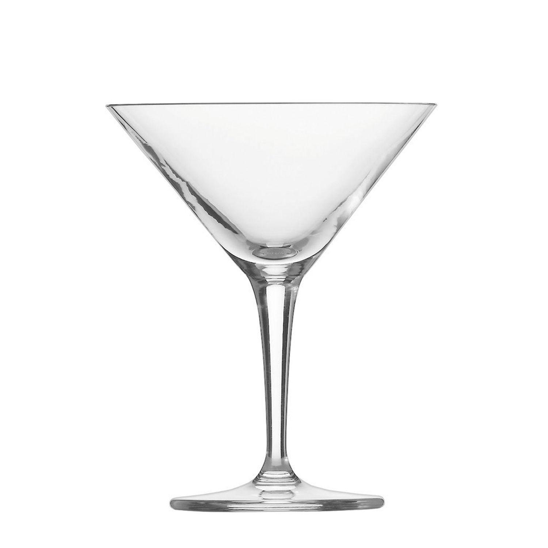 cocktail gl ser schott zwiesel martini cocktailglas. Black Bedroom Furniture Sets. Home Design Ideas