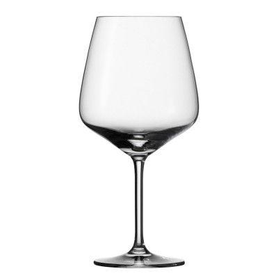 Schott-Zwiesel-Taste-Burgenderglas-6er-Set