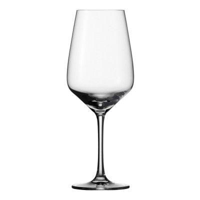 Schott-Zwiesel-Taste-Rotweinglas-6er-Set