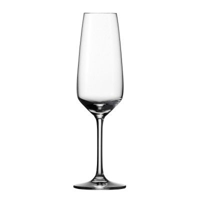 Schott-Zwiesel-Taste-Sektglas-mit-MP-einzeln
