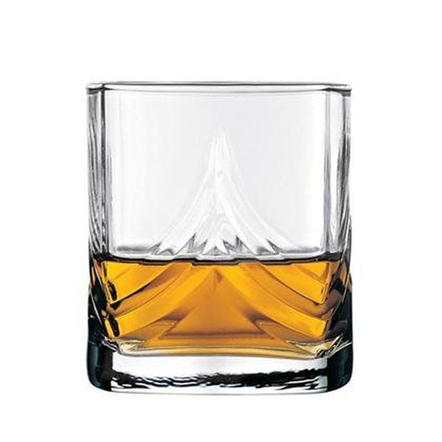 cocktail gl ser scotch single malt whisky tumbler whiskyg ser 6er set. Black Bedroom Furniture Sets. Home Design Ideas