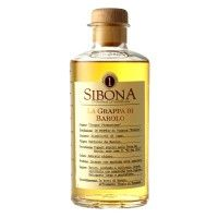 Sibona-Grappa-di-Barolo-50cl-Flasche