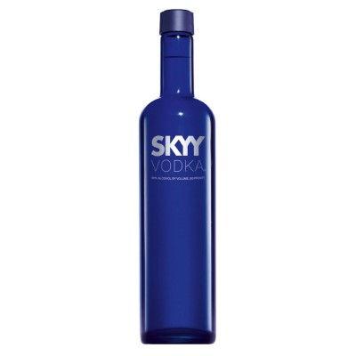 Skyy-Vodka-1-Liter-blau