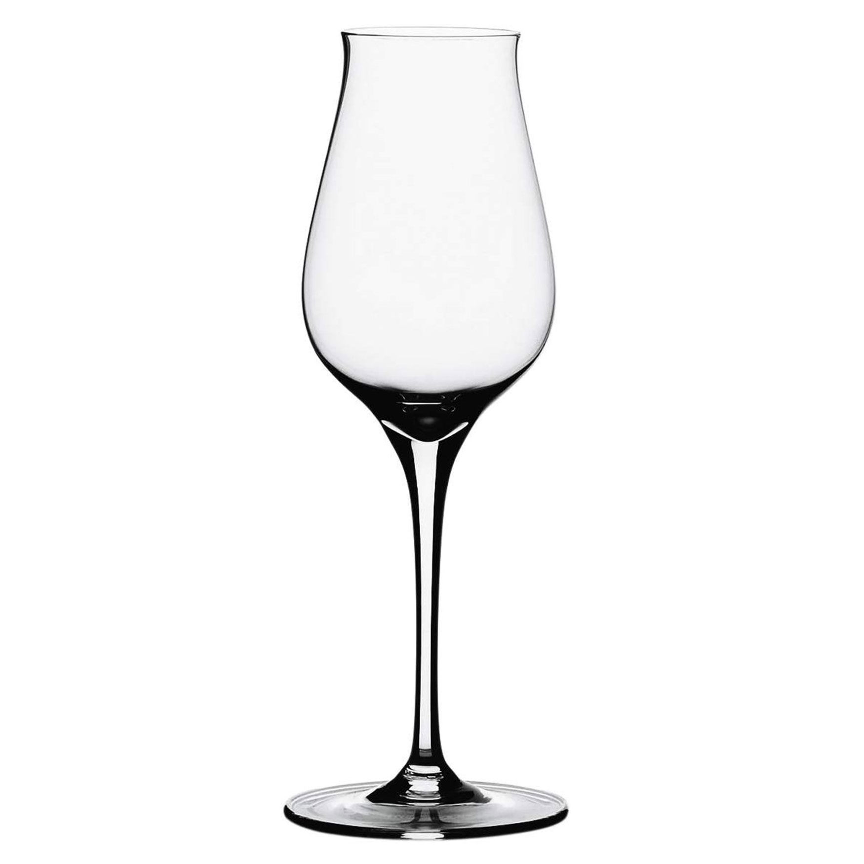 cocktail gl ser spiegelau whiskyglas 2er set snifter. Black Bedroom Furniture Sets. Home Design Ideas
