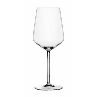 cocktail gl ser spiegelau nachtmann weisswein kelch gl ser 6er set. Black Bedroom Furniture Sets. Home Design Ideas