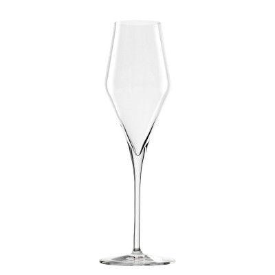 Stoelzle-Lausitz-2310029-Champagnerglas-292ml-6er-Set-Glaeser