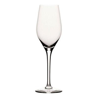 Stoelzle-Lausitz-Exquisit-Champagnerkelch-265-ml-6er-Set-Sektglaeser