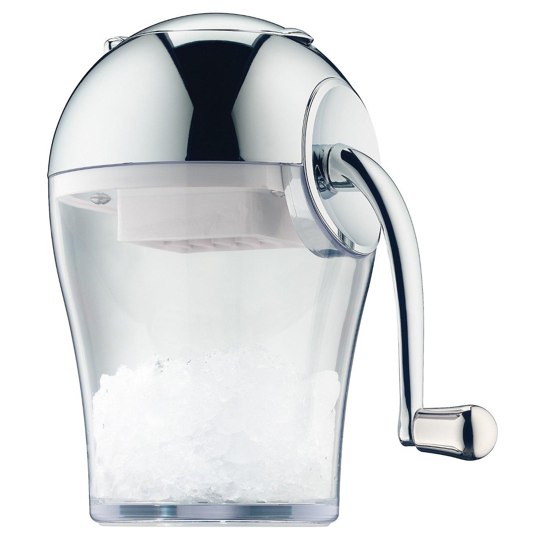 cocktail gl ser ice crusher f r perfektes crushed eis f r deine cocktails. Black Bedroom Furniture Sets. Home Design Ideas