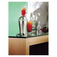 WMF-0686926030-Bar-Set-6-teilig-loft-Bar-Cocktailset-fuer-Barkeeper-3