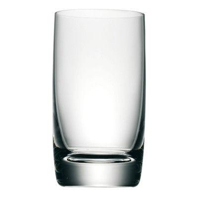 WMF-0907359990-Bier-Saft-Becher-6er-Set-easy-Glaeser-1