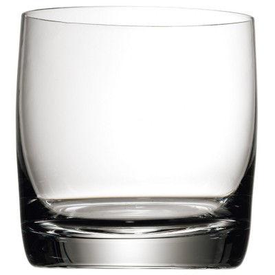 WMF-0907369990-Whiskybecher-Set-easy-Shooter-Glas-Whiskeyglas