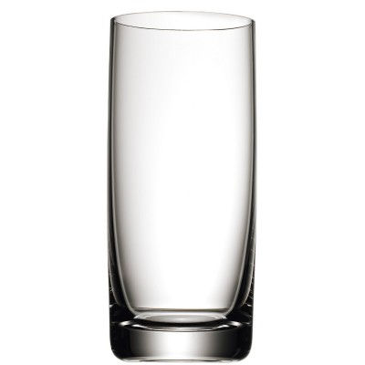 WMF-0907379990-Longdrinkbecher-Set-easy-cocktailglas