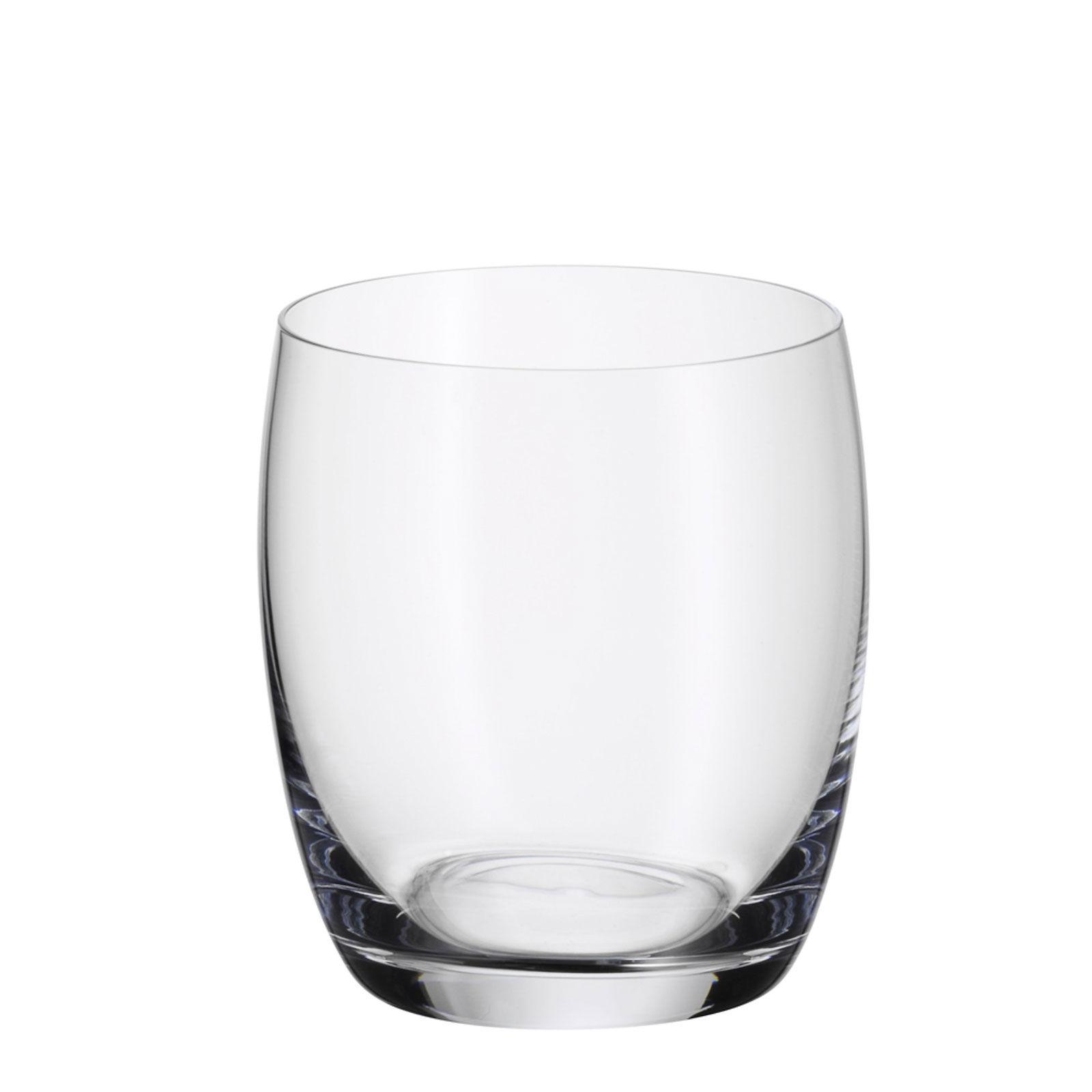 cocktail gl ser wmf bowle set mit gl sern und sch pfer ideal auf partys. Black Bedroom Furniture Sets. Home Design Ideas