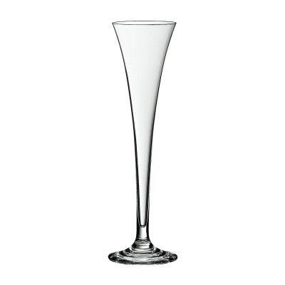 WMF-0969452000-Sektfloete-Kristallglas-mundgeblasen-Bouquet