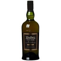 Whisky-Ardbeg-Uigeadail