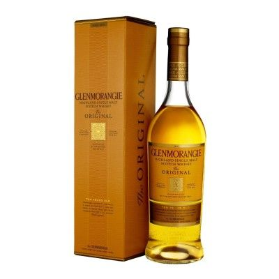 Whisky-Glenmorangie-Original-10-years-Geschenkpackung-0-7-Liter