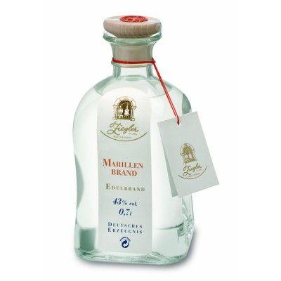 Ziegler-Marille-Obstbrand-Edelbrand-70cl-Flasche-1
