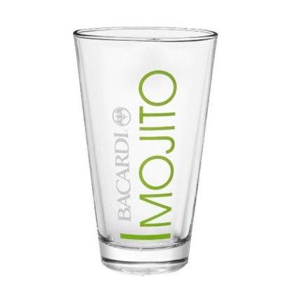 bacardi-mojito-cocktailglas-green