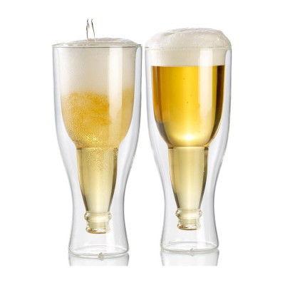 bierglaeser-doppelwandig-partyglas-mit-schwebeeffekt