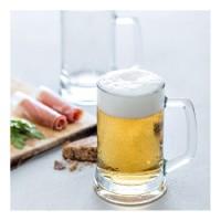 bierkrug-brotzeit
