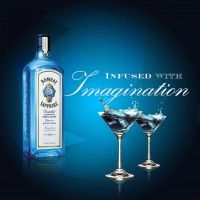 bombay-sapphire-gin-vapour-infused