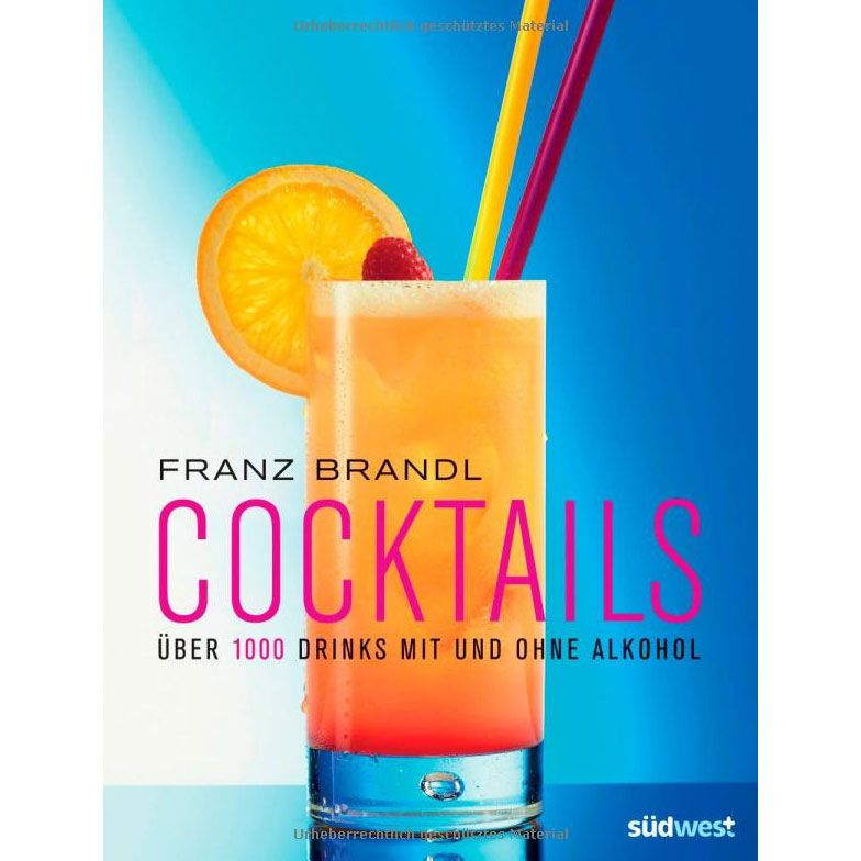 cocktail gl ser cocktailb cher mit rezepten und mix tipps. Black Bedroom Furniture Sets. Home Design Ideas