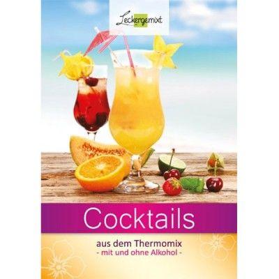 cocktailbuch-Cocktails-aus-dem-Thermomix-mit-und-ohne-Alkohol-broschiert
