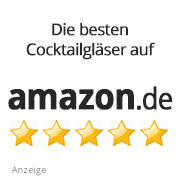 cocktail-glaeser-amazon