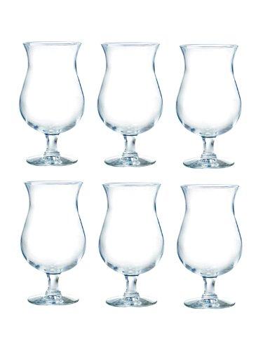 cocktail gl ser colada cocktailgl ser club grand cru bowl 6er set. Black Bedroom Furniture Sets. Home Design Ideas