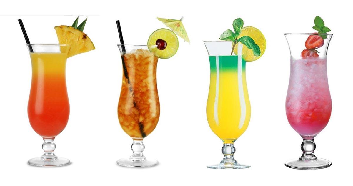 Best 28 Cocktail Gl 228 Ser Die nachtmann longdrinkgl