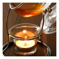 cognac-waermer-mit-teelicht