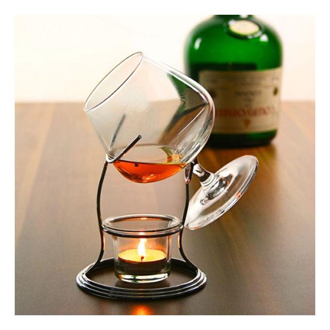 Clvedos Glass