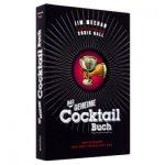 Das geheime Cocktailbuch – das Barbuch aus der New Yorker PDT Bar