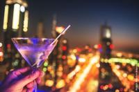 Alkohol in arabischen Ländern