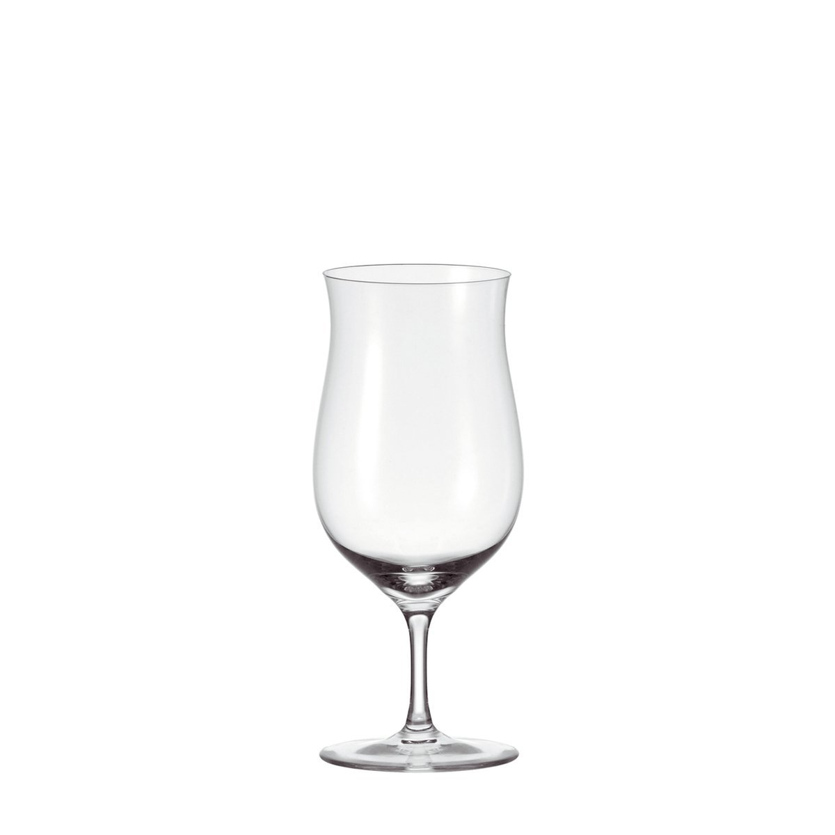 Cocktailgläser cocktail gläser leonardo cocktailglas cheers 6er set gratis versand