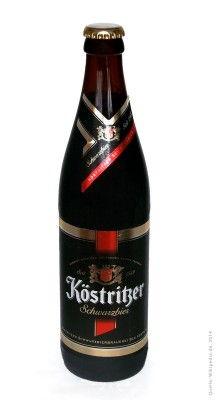 flasche-koestritzer-schwarzbier-logo-seit-1543