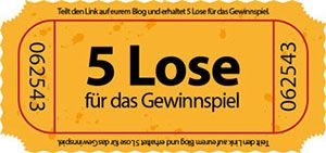 gewinnspiel-5-lose-link-teilen