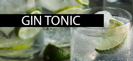 cocktail gl ser warum leuchtet gin tonic im dunkeln. Black Bedroom Furniture Sets. Home Design Ideas