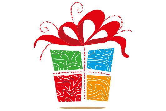 Glas-Geschenke online bestellen