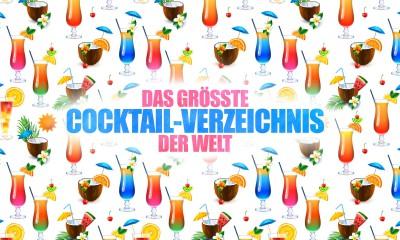 groesste-cocktailverzeichnis-der-welt