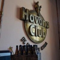 havana-club-fabrik-logo