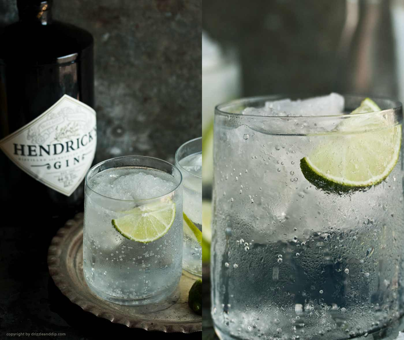 cocktail gl ser hendricks gin schottischer premium gin. Black Bedroom Furniture Sets. Home Design Ideas
