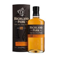 highland-park-whisky-12-years