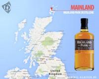 highland-park-whisky-destillerie-schottland-mainland